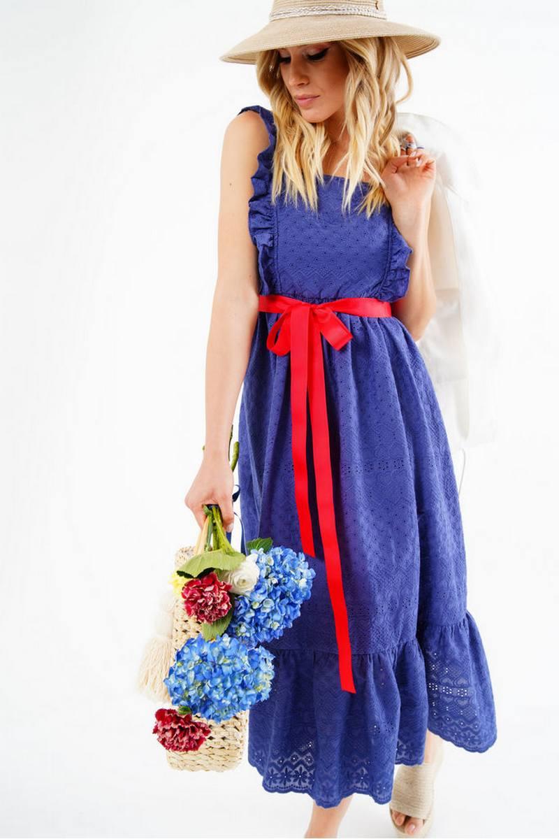 платье AIRIN Артикул: 1667