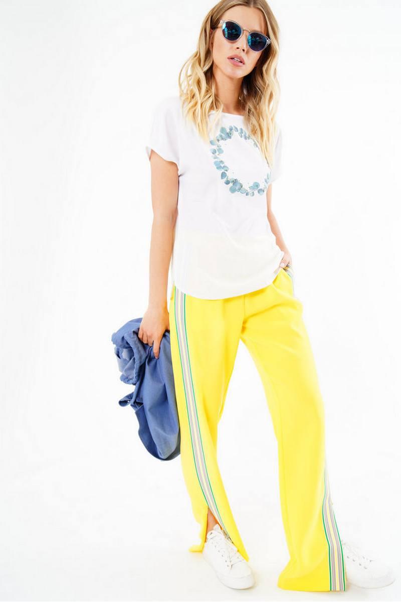 блуза, брюки AIRIN Артикул: 1675