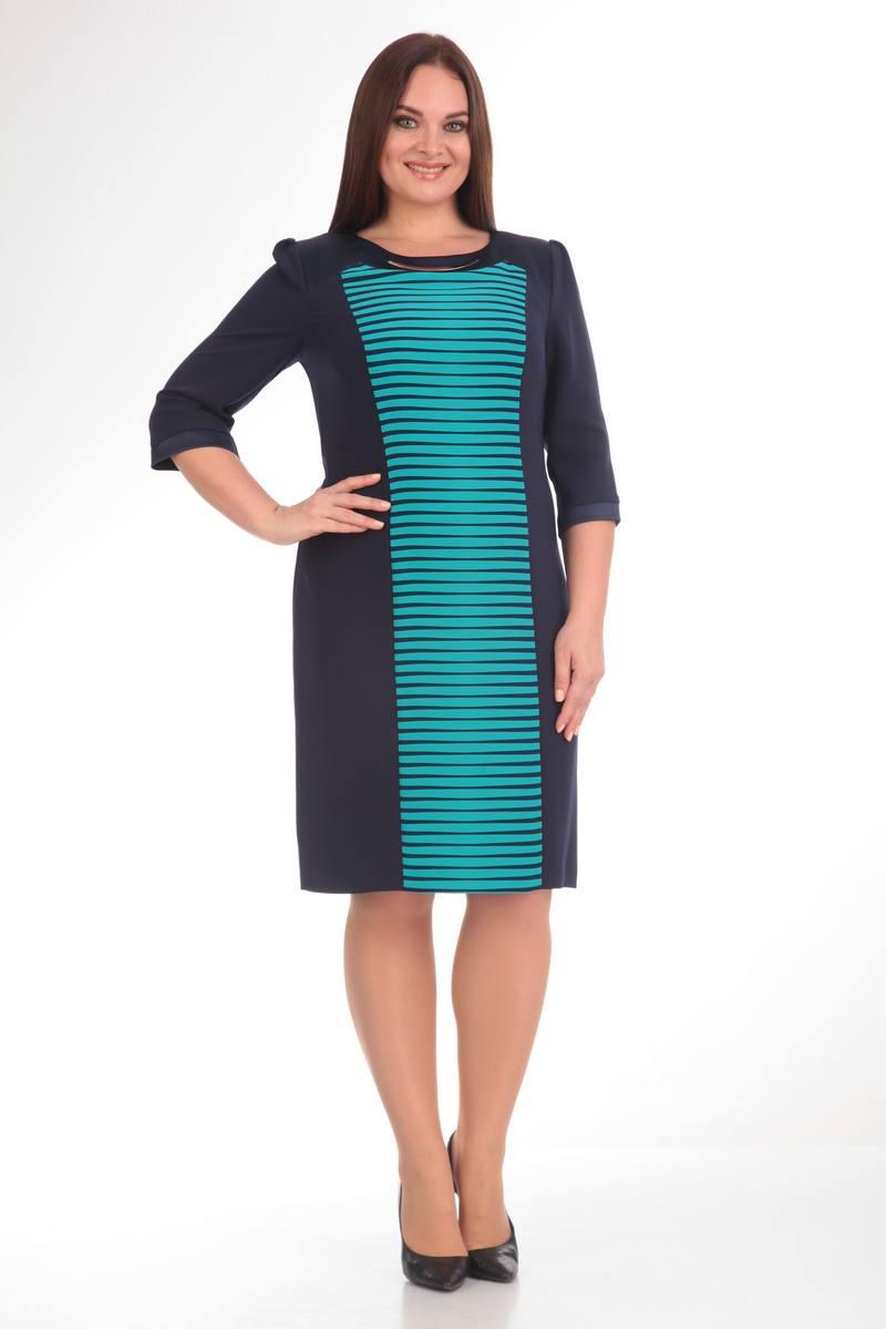 платье TVIN 5047