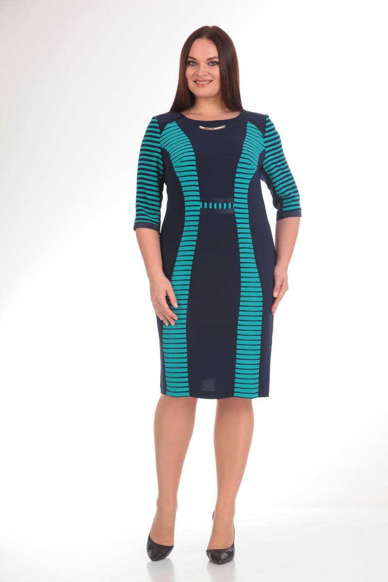 платье TVIN 7111