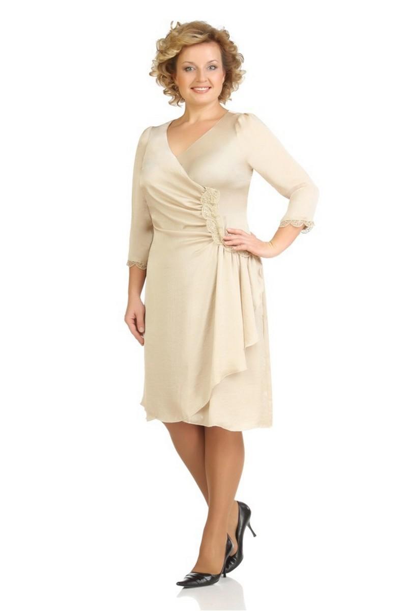платье Classic Moda 468-1