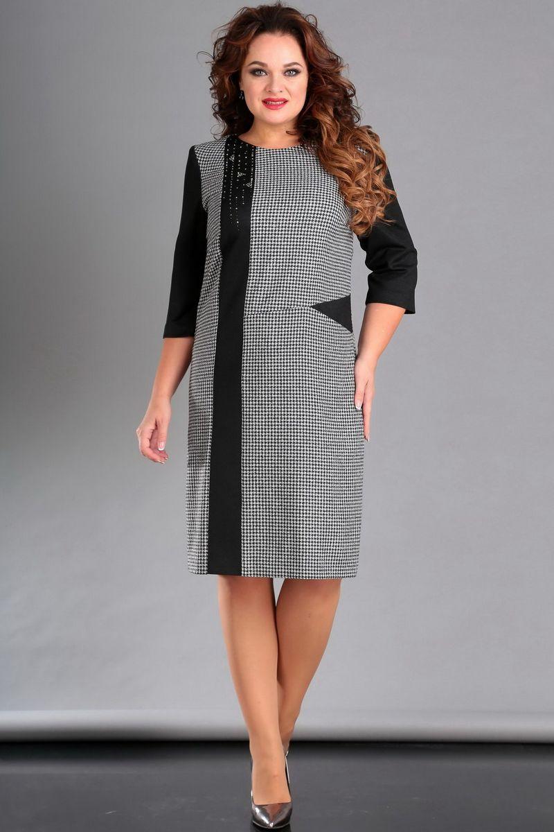 платье Jurimex 2045