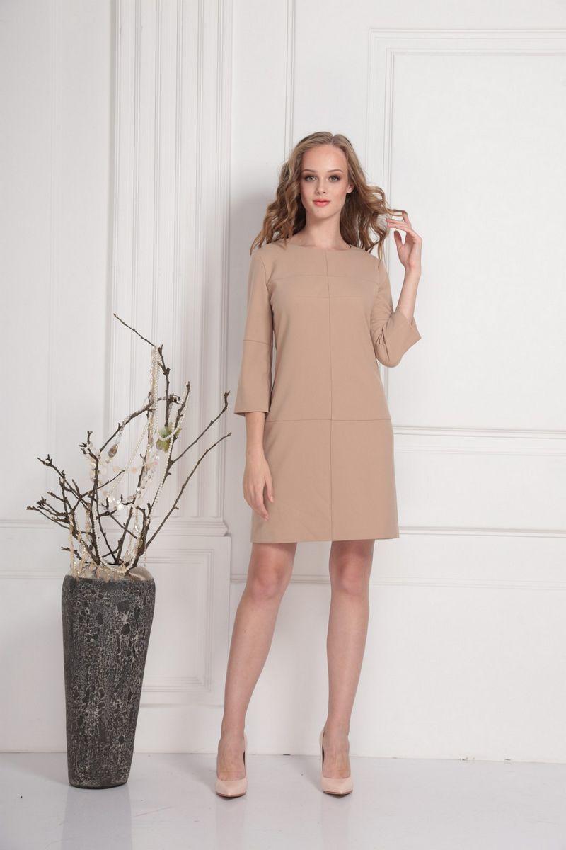 платье AMORI 9408