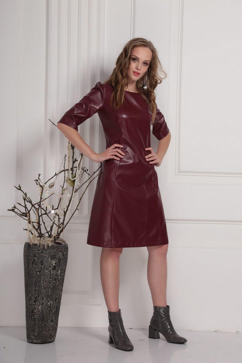 платье AMORI 9410