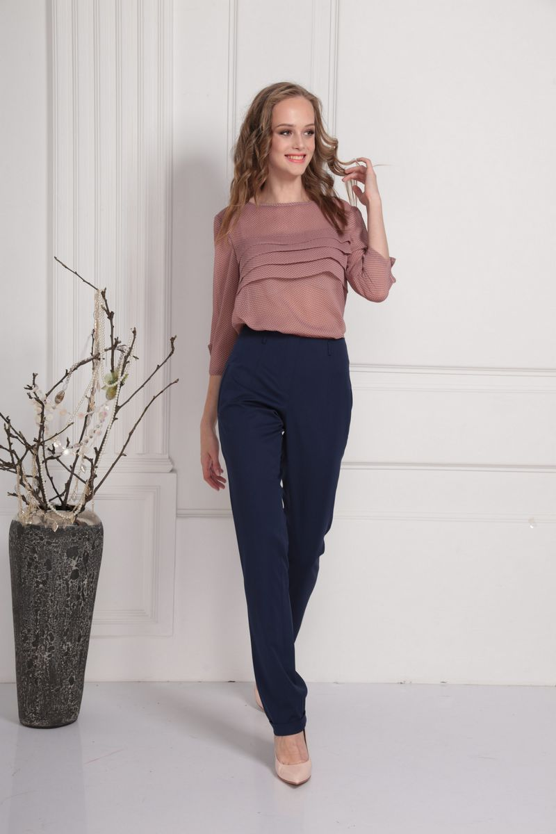 брюки AMORI 5082