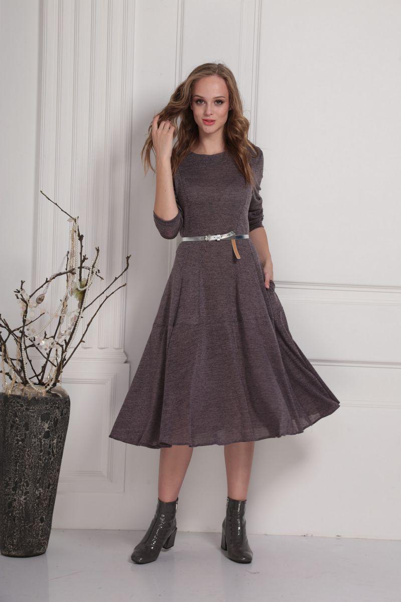 платье AMORI 9419