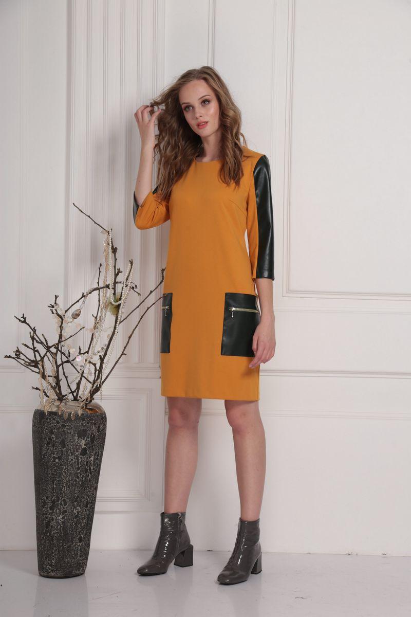платье AMORI 9422