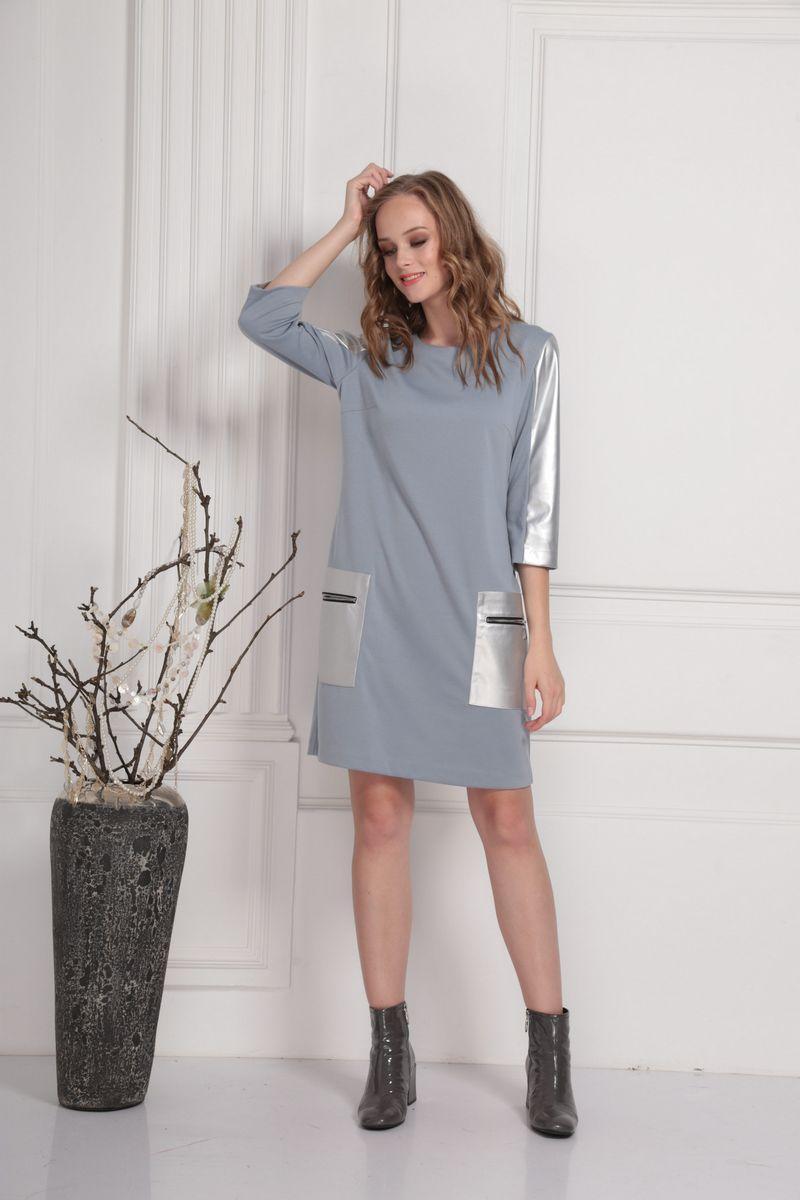 платье AMORI 9425