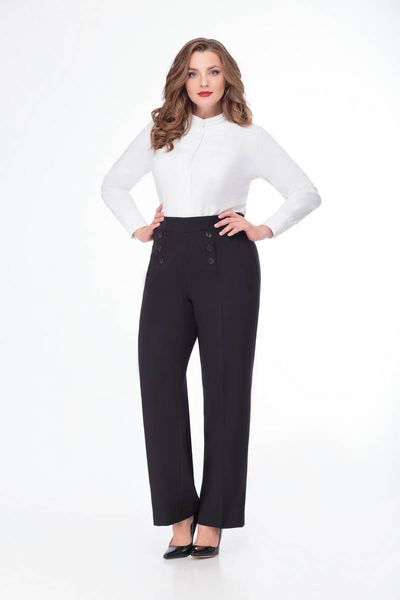 брюки Gold Style 2344