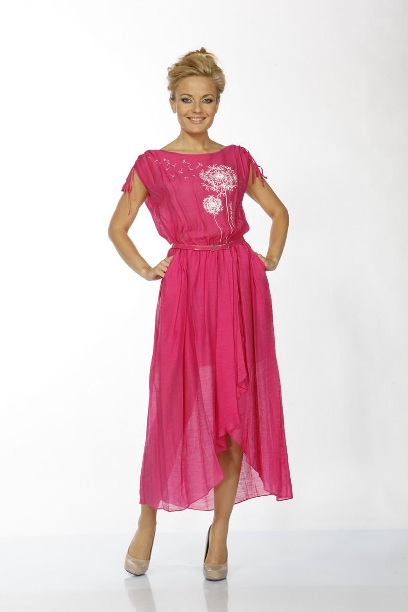 платье Pama Style 652
