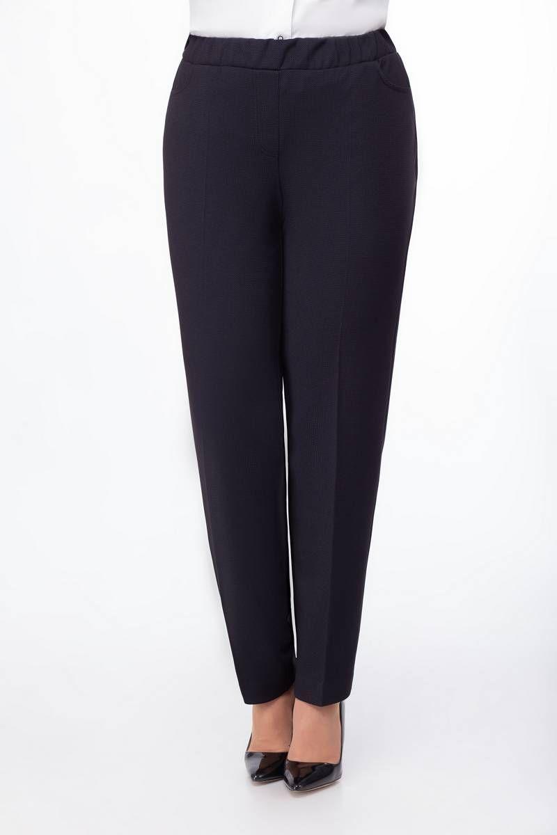 брюки Gold Style 2395