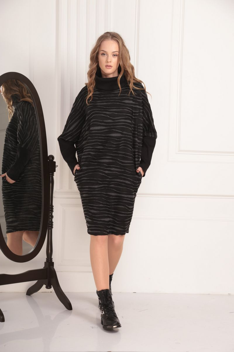 платье AMORI 9453