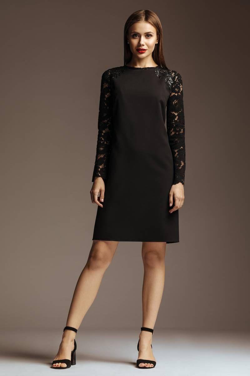 платье GlasiO 5788-