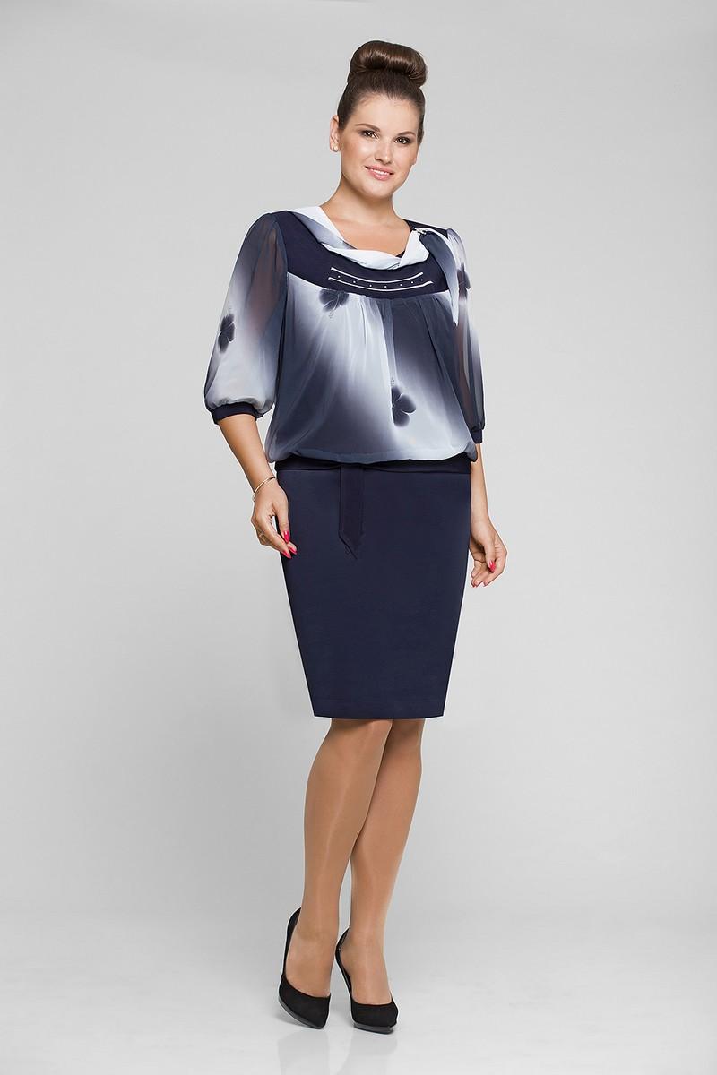 платье Imperata 146