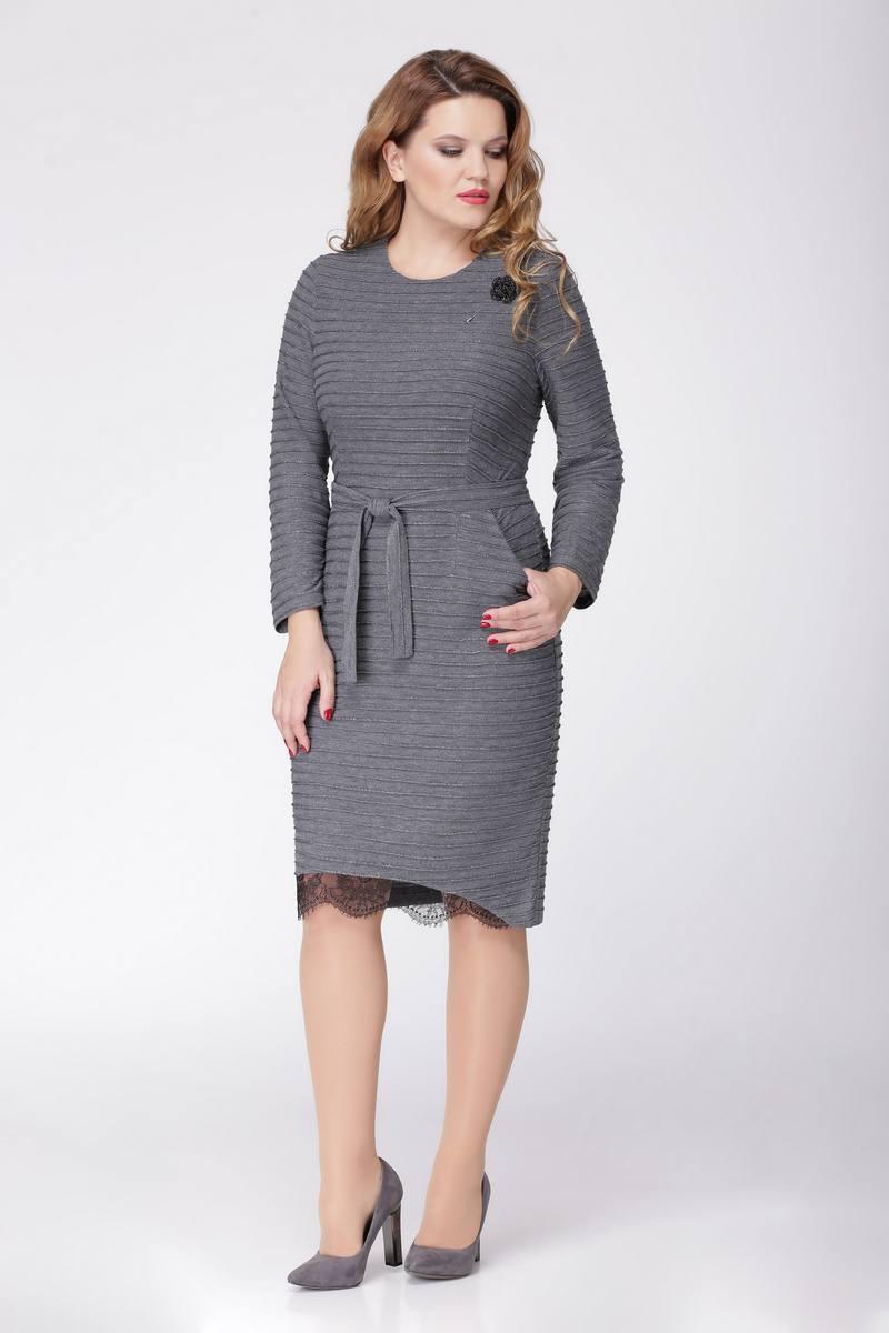 платье Verita 1045