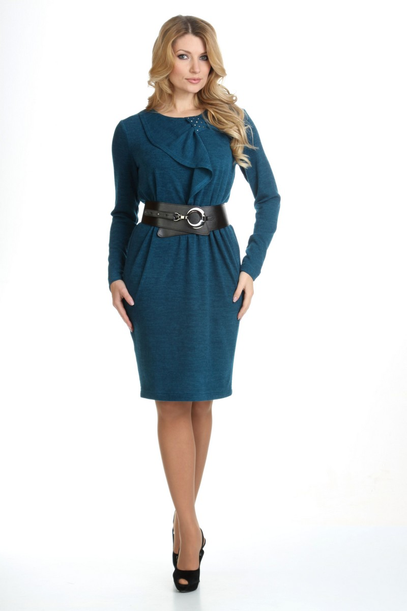 платье Liona Style 420