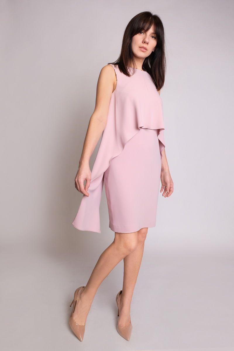 платье BURVIN 6590-81 1