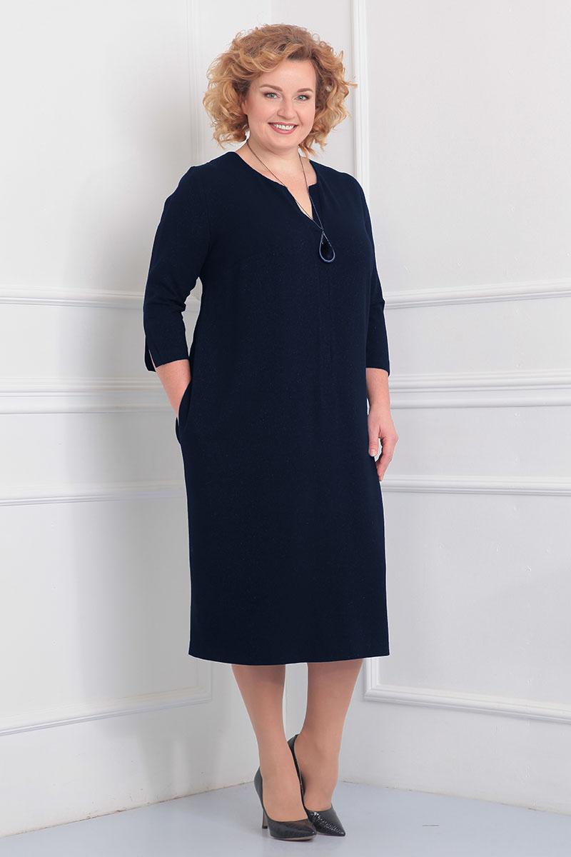 платье Algranda by Новелла Шарм Артикул: А2924 С