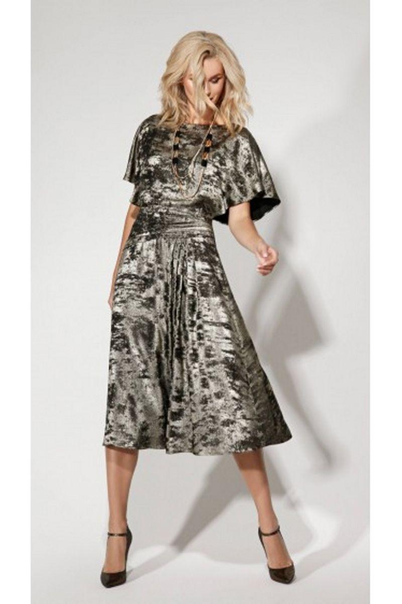 платье Vladini 4124