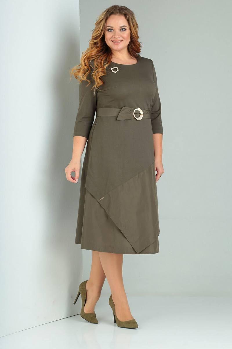 платье Ollsy 1533