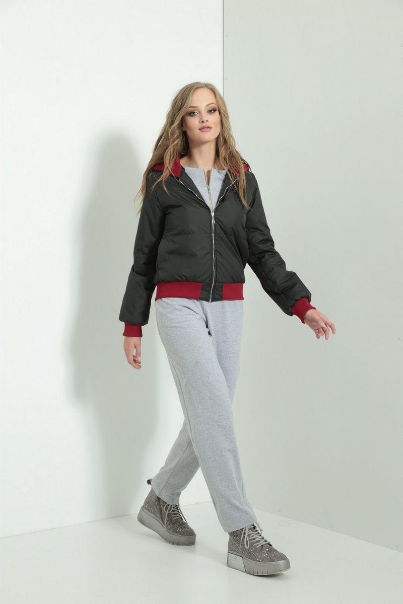 куртка AMORI 2113