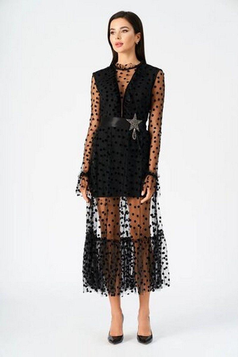 платье Vladini 4030