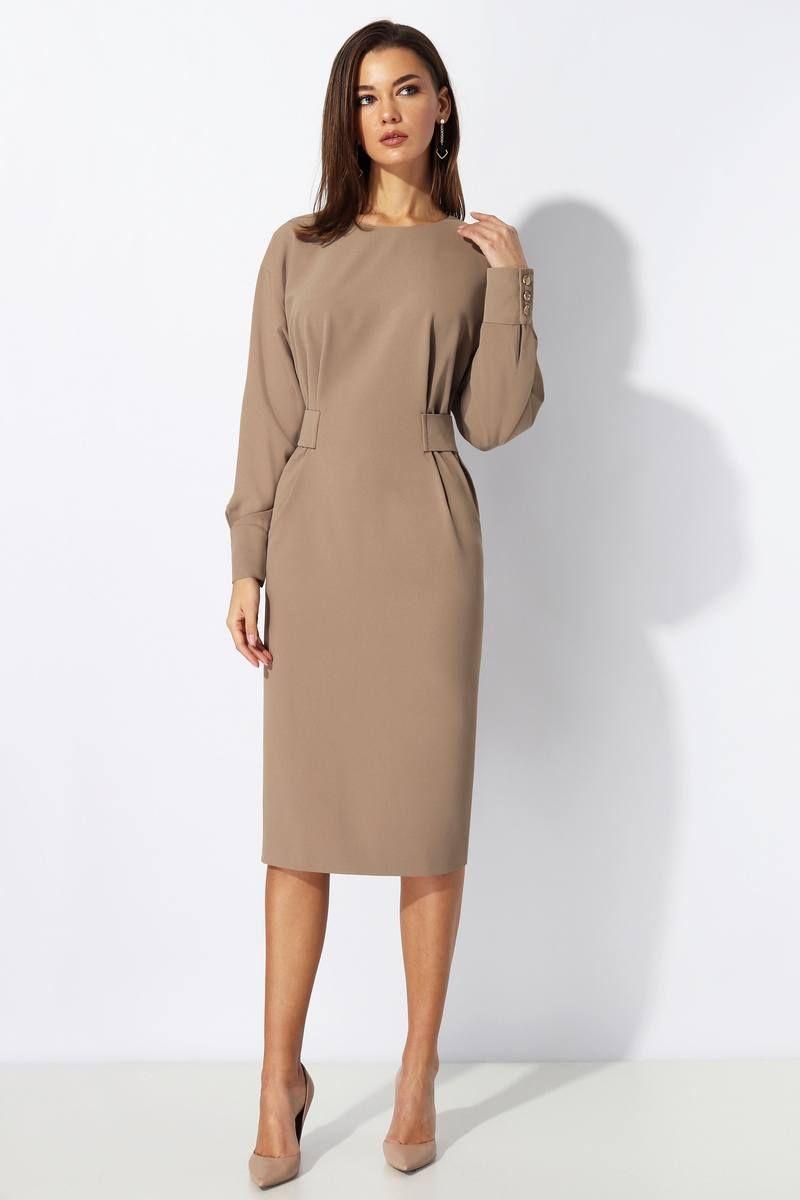 платье Mia-Moda 1197