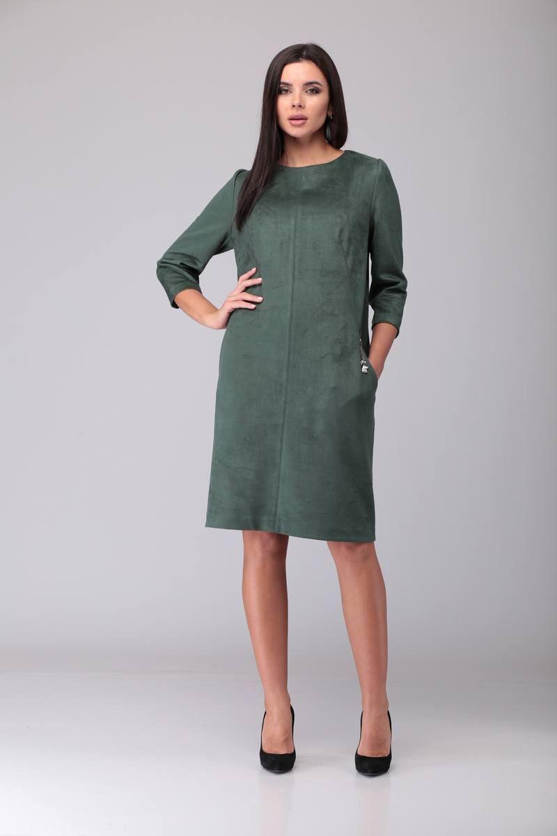 платье TAiER 925