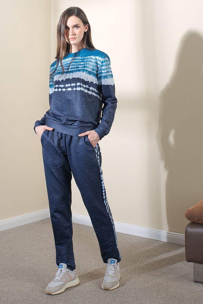 брюки,  джемпер Art Ribbon M3378