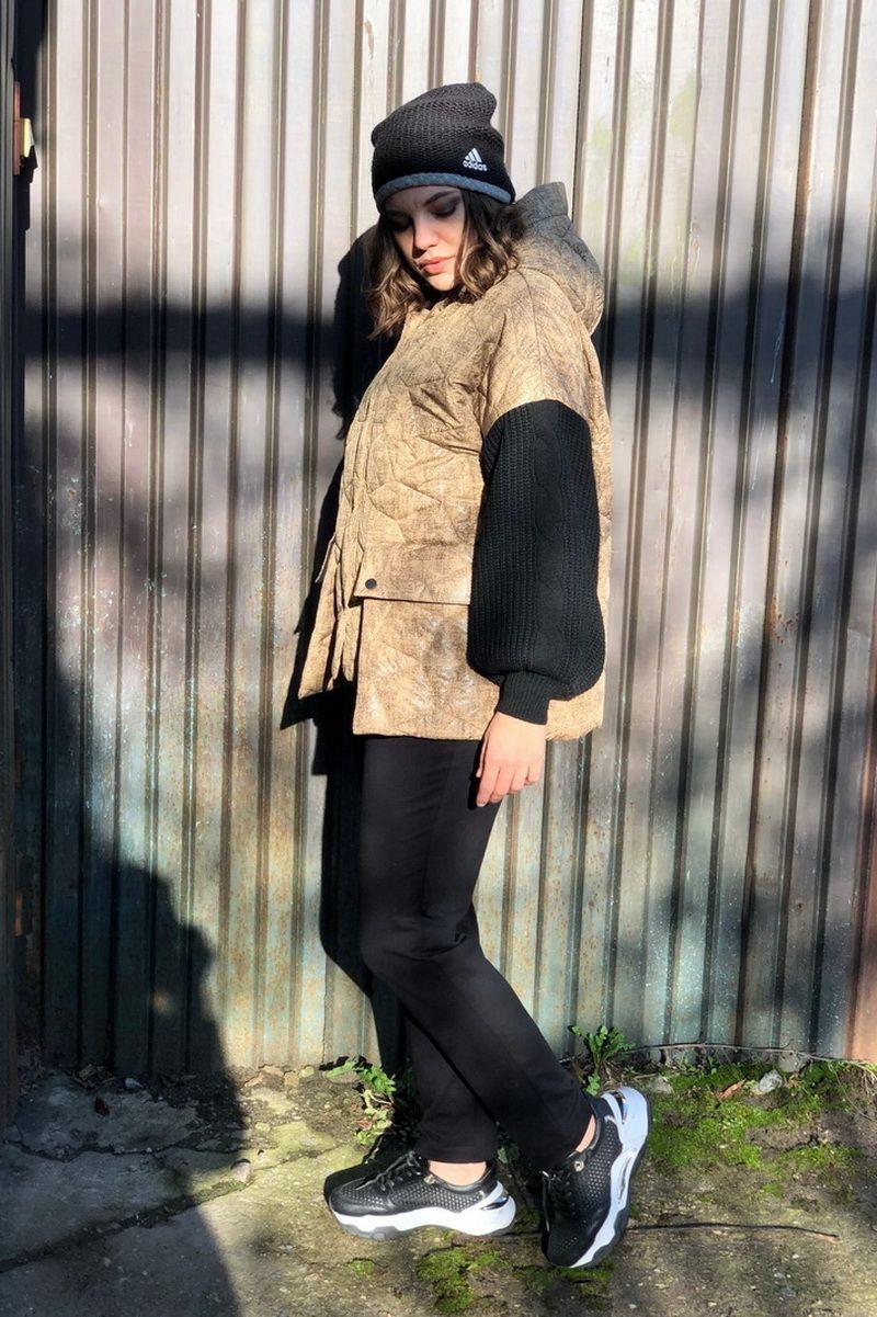 брюки,  джемпер,  куртка Runella 1439