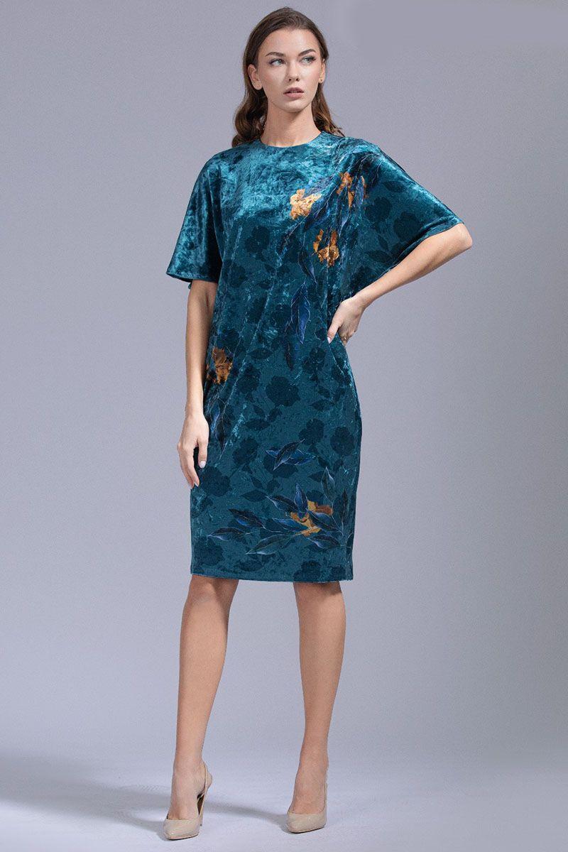 платье Art Ribbon M3488Р