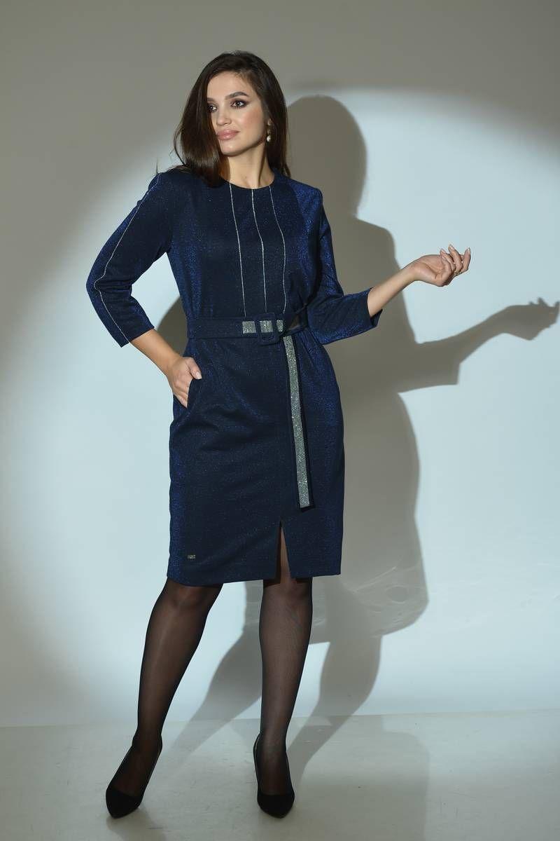 платье Angelina 614