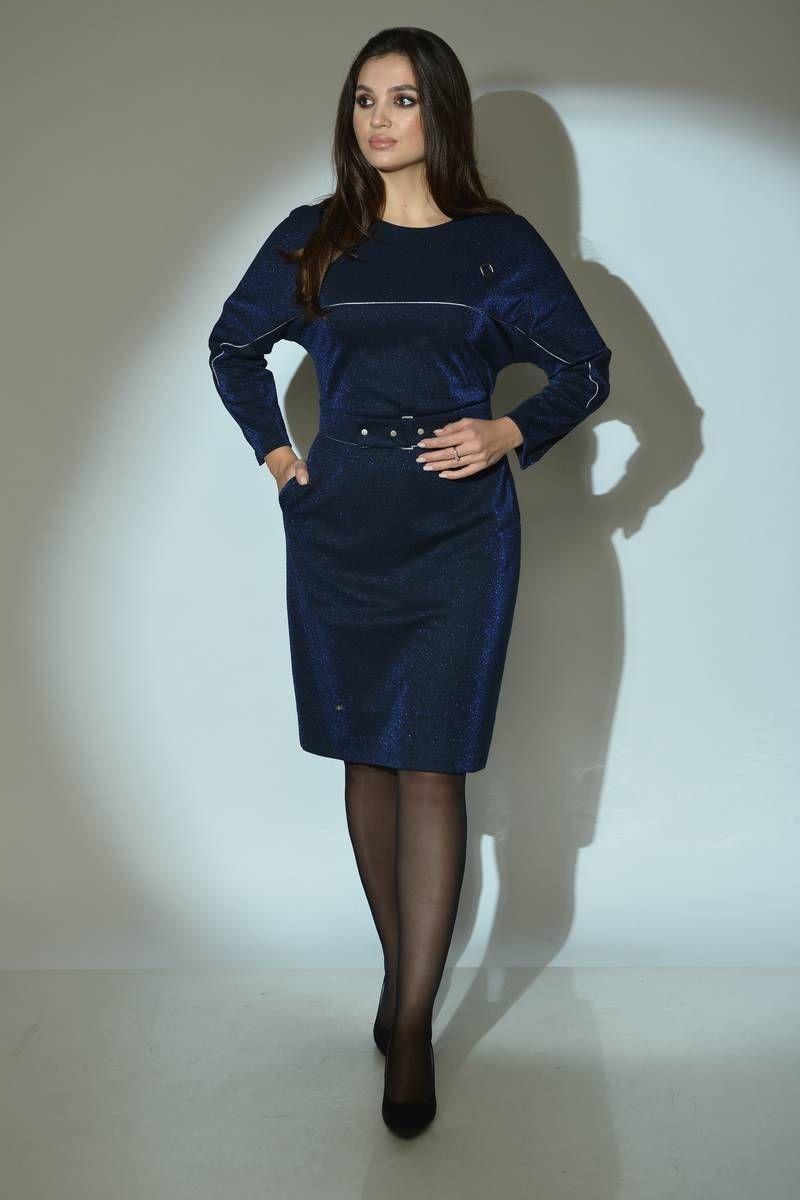 платье Angelina 615