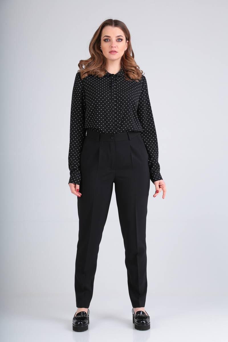 блуза,  брюки Bliss 1550 /1