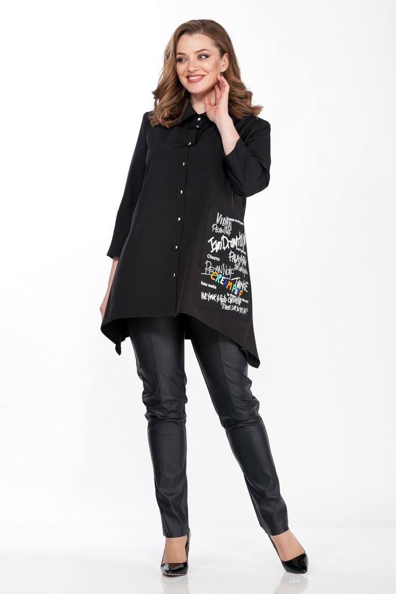 блуза,  брюки Belinga 2129