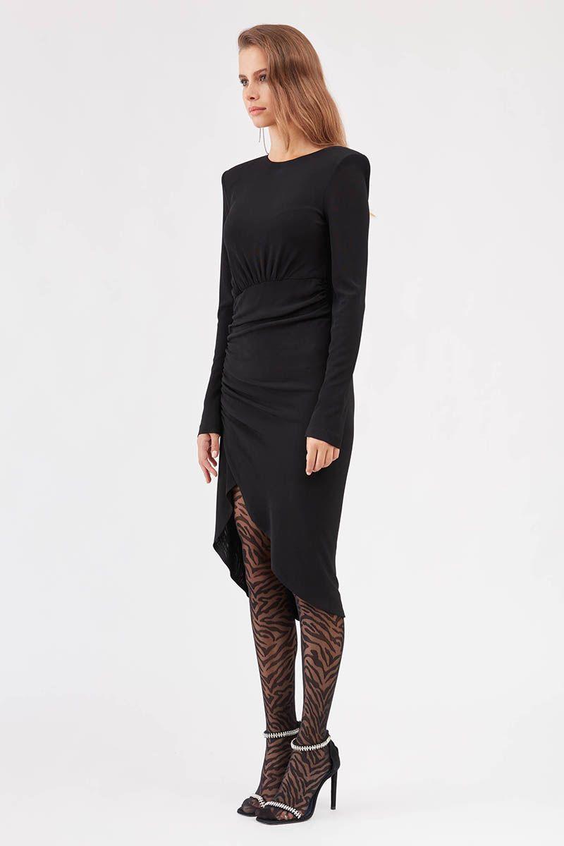 платье Favorini 31331