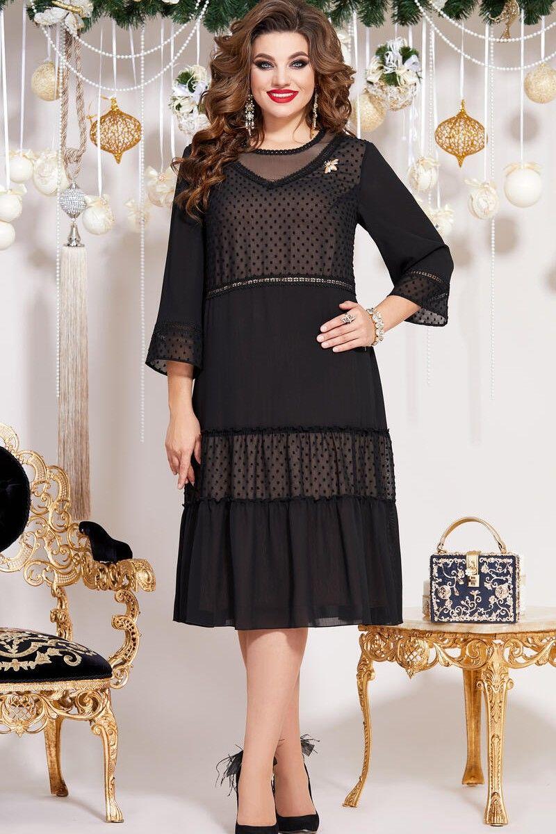 платье Vittoria Queen 12343