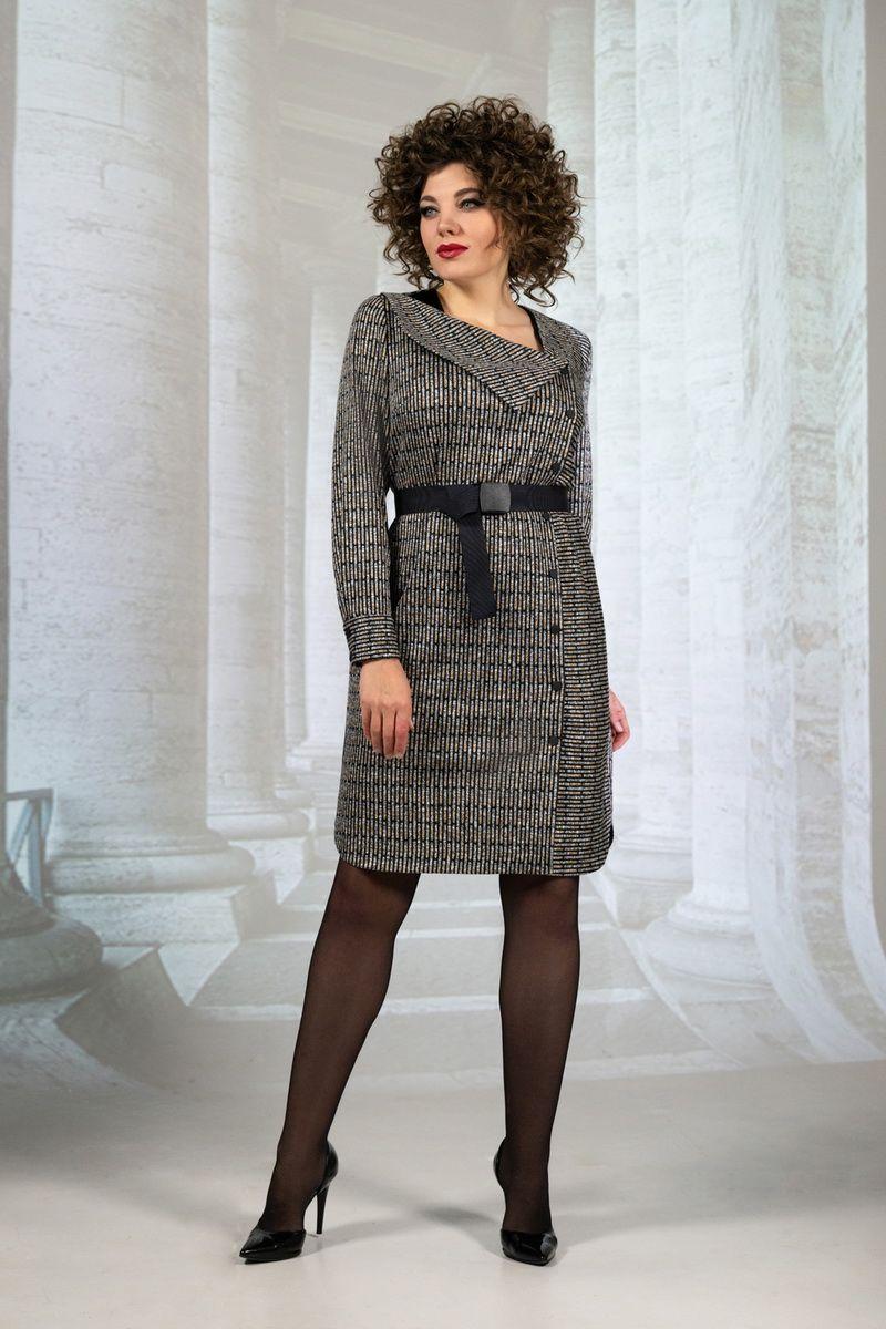платье Avanti Erika 1152