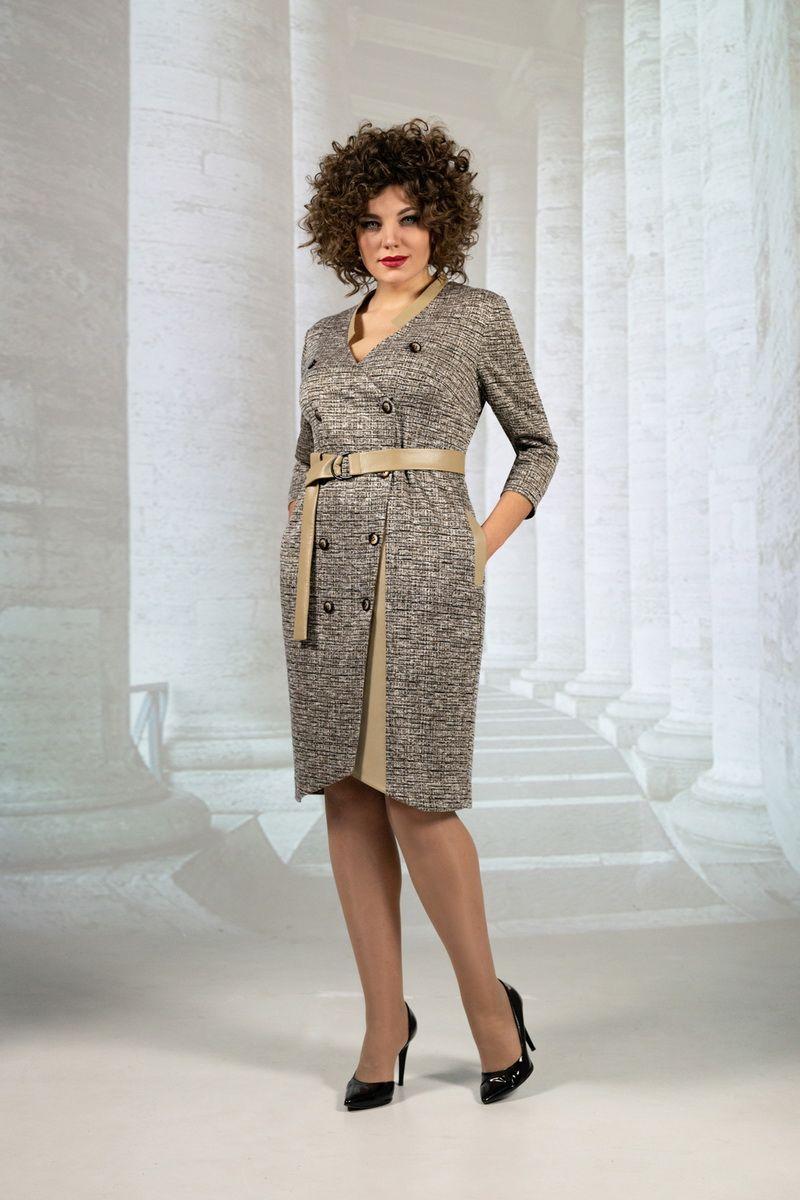 платье Avanti Erika 1155-1