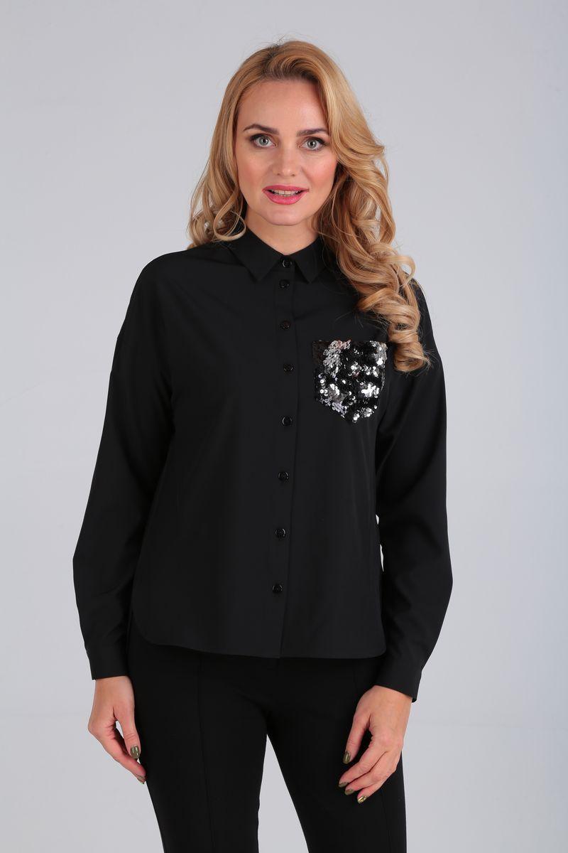 блуза Modema м.486/1