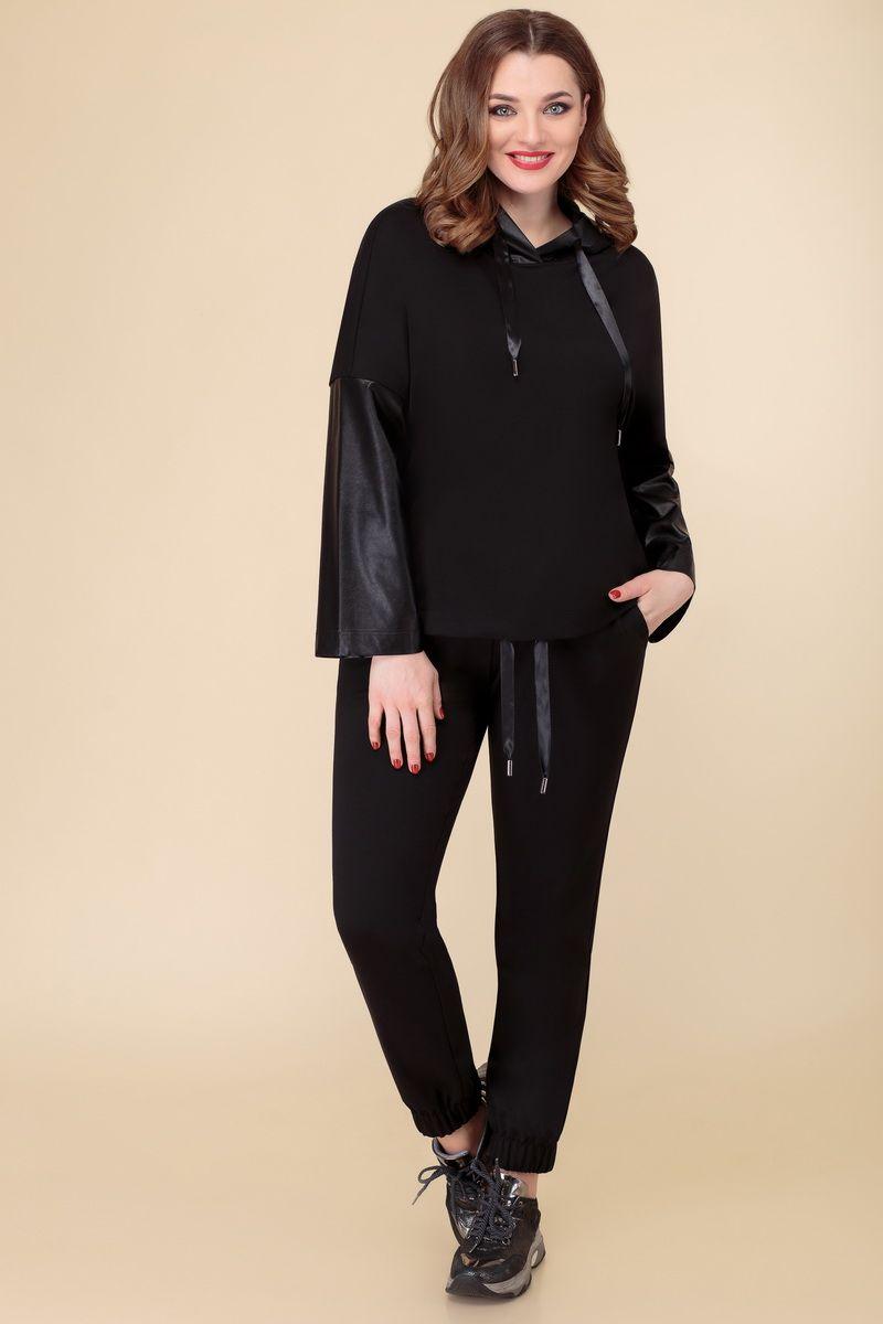 блуза DaLi 5493