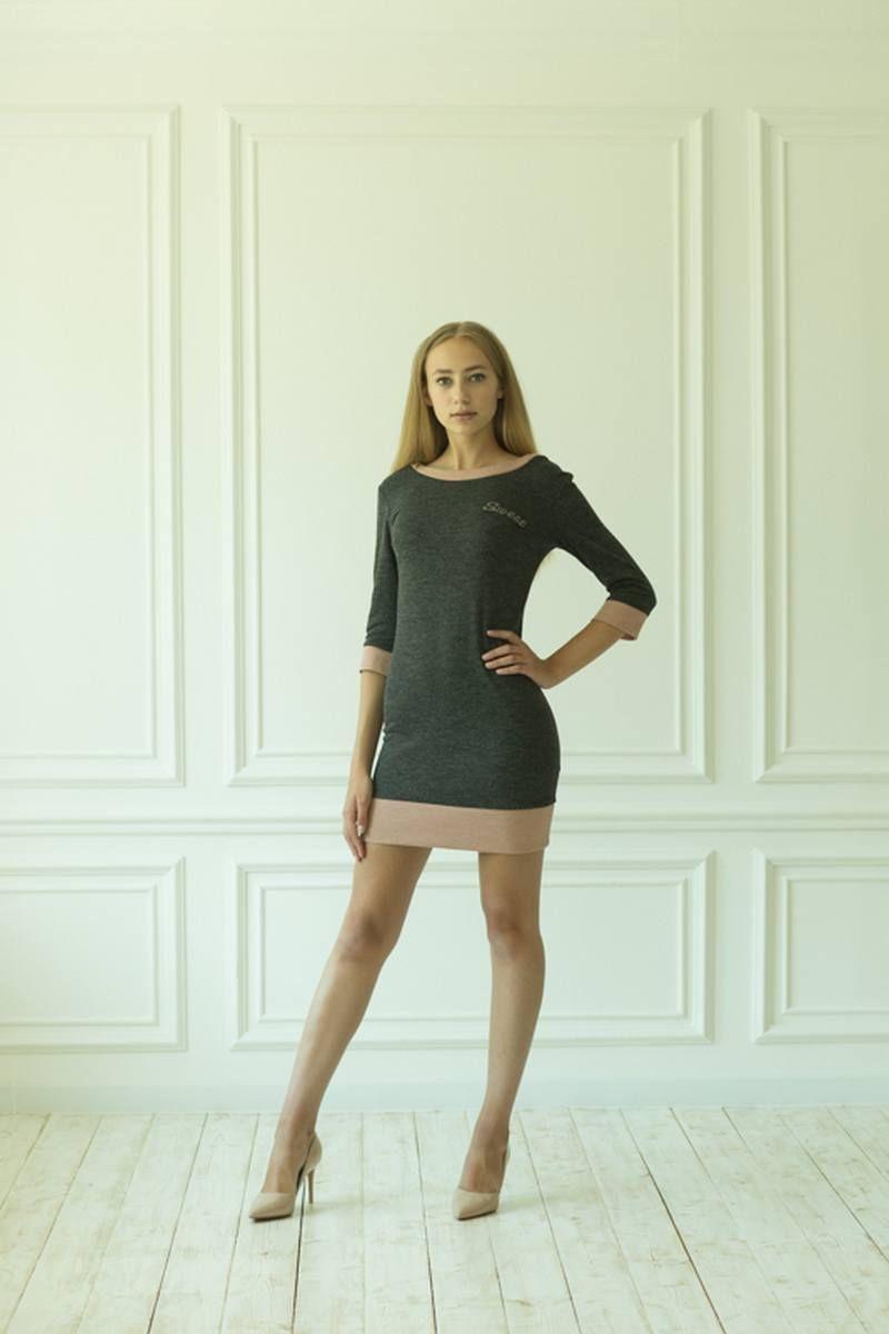 платье Mido М49