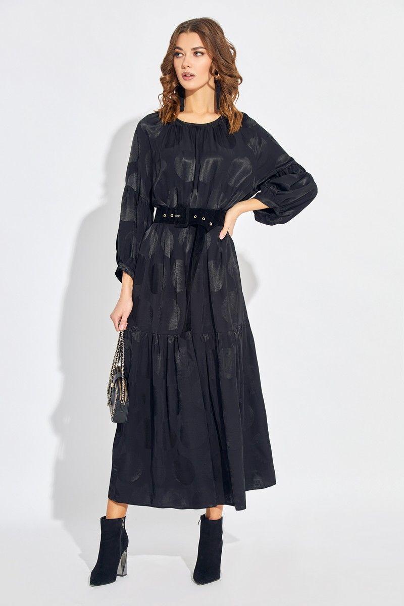 платье Butеr 2135