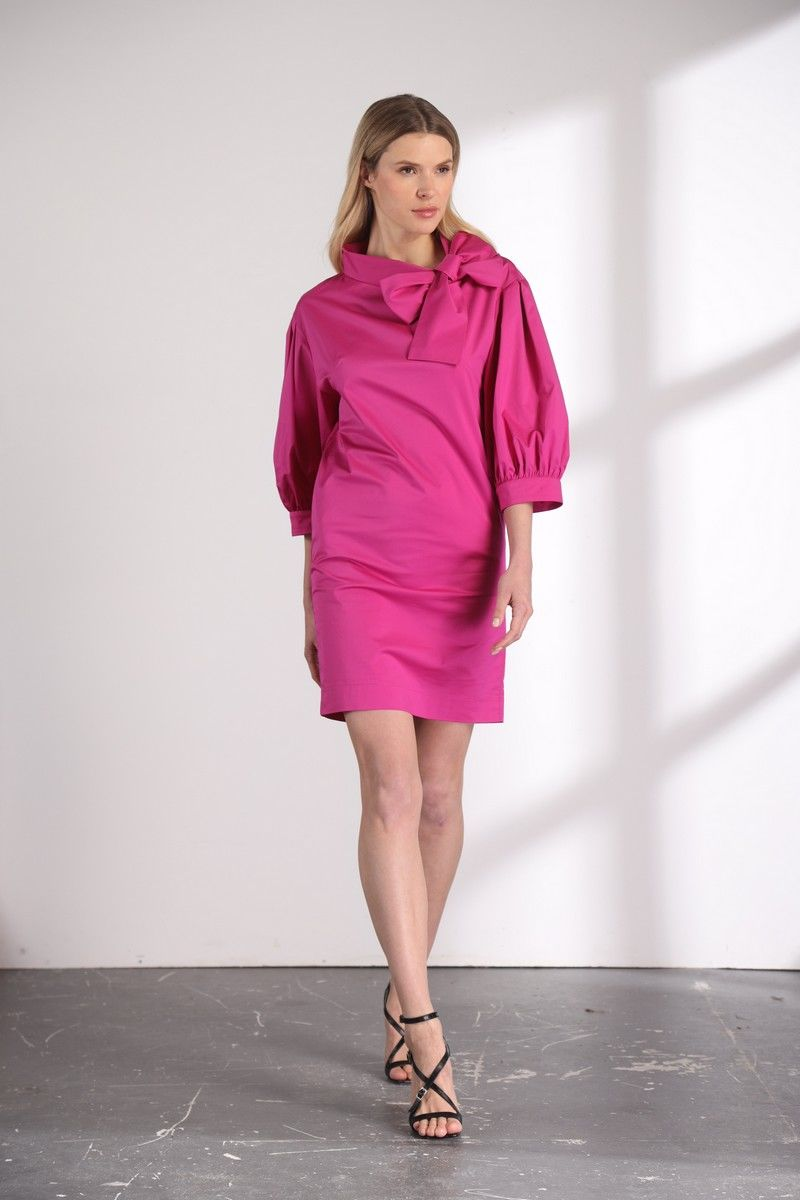 платье Vladini DR0330/1