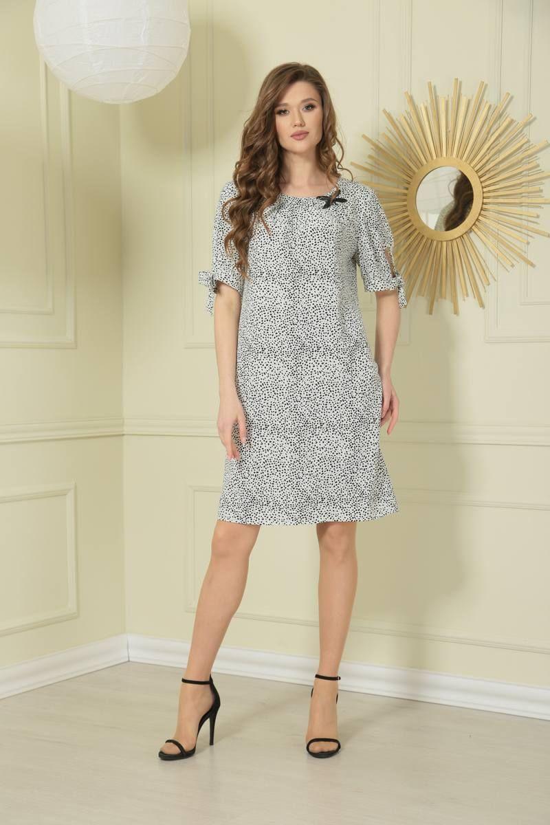 платье TAiER 972 /1