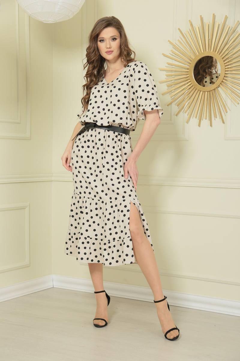платье TAiER 974