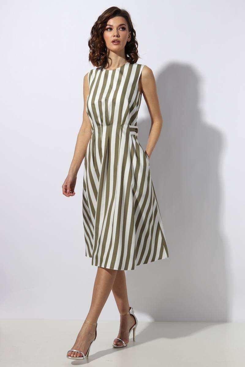 платье Mia-Moda 1243