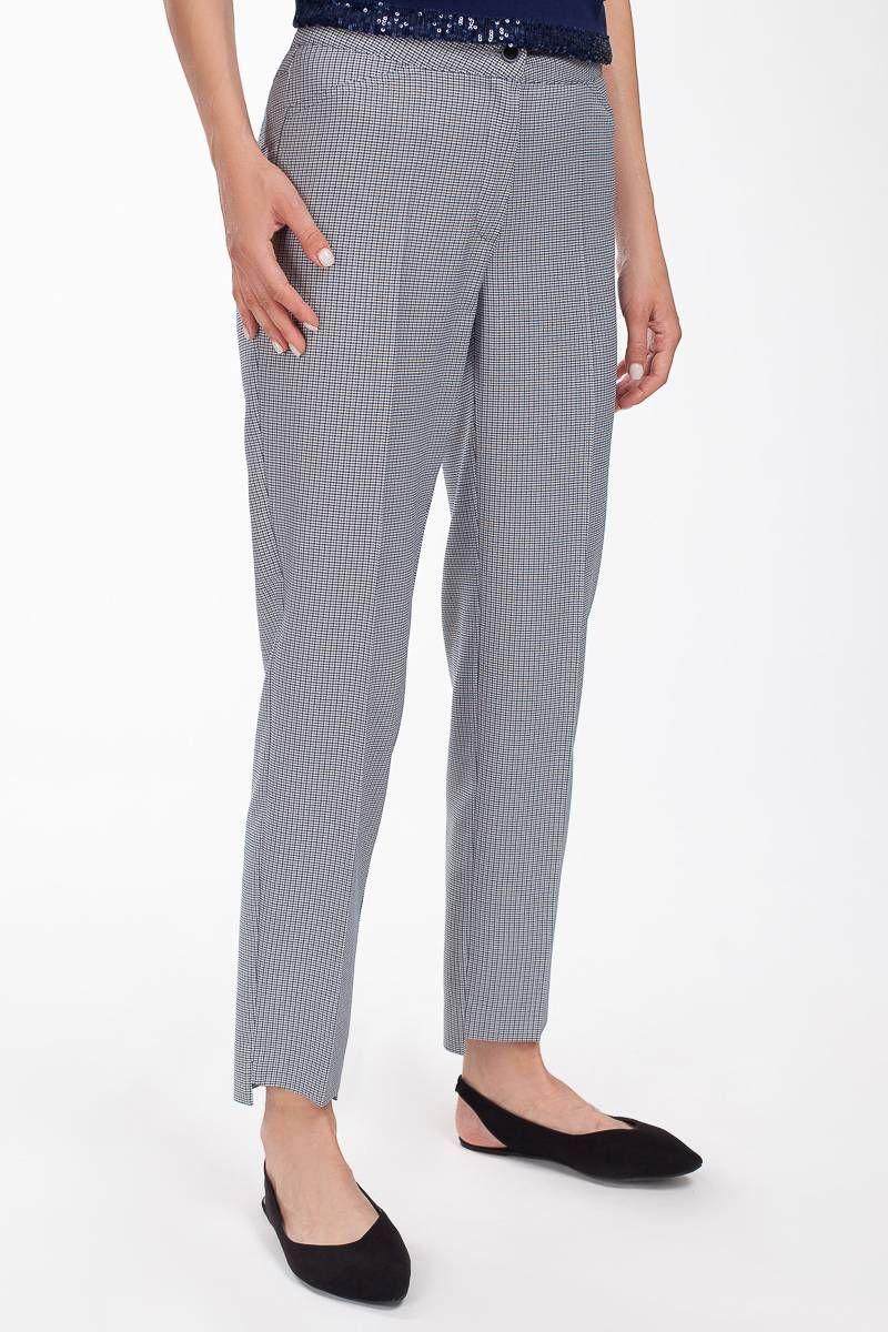 брюки Femme & Devur 9472 1.32F