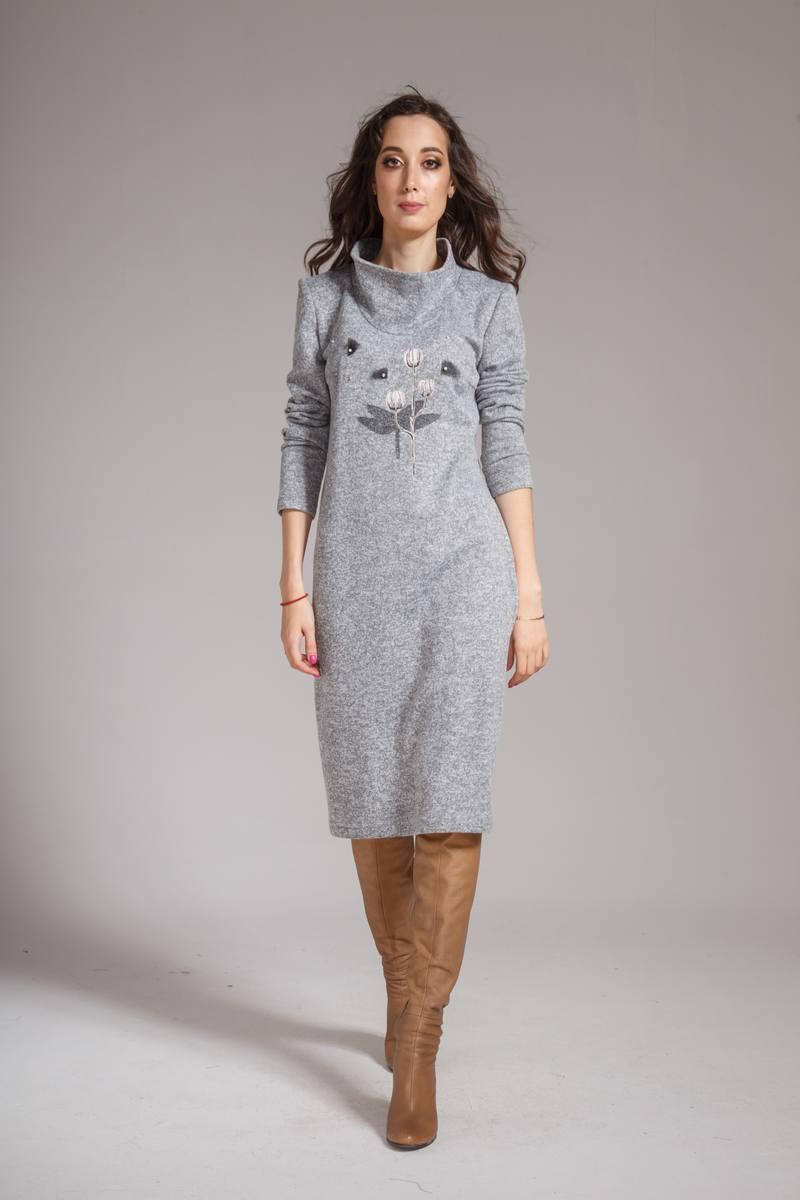 платье AMORI 9318