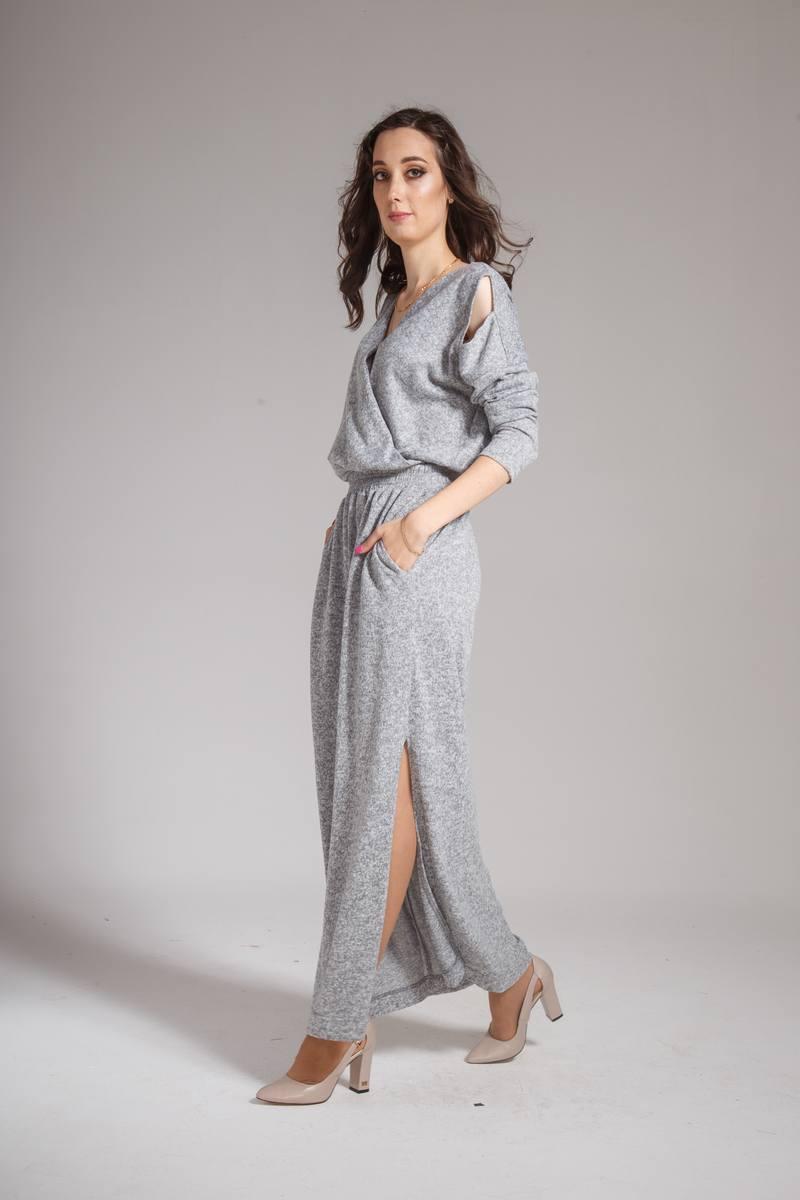 платье AMORI 9315